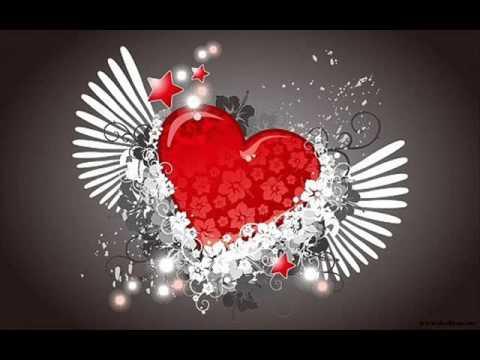 Ellie Goulding   Love Me Like You Do   www SongsLover pk
