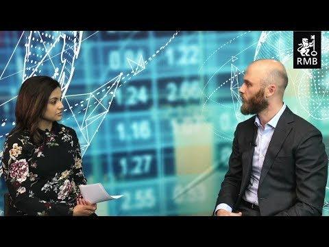 Trading EM FX Risk In Uncertain Times – Andrey Chechin – RMB Global Markets