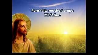 My Sweet Lord- George Harrison- Lyrics español