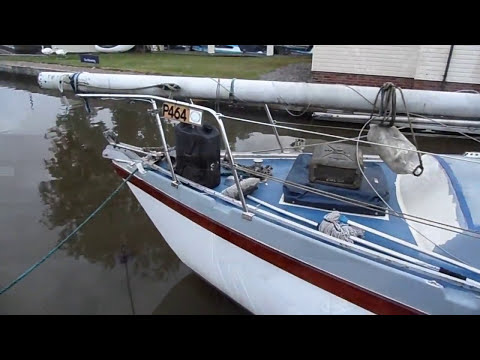 Taking Time & Laziness Part 2 - (Sailing High Seas) Ep 66