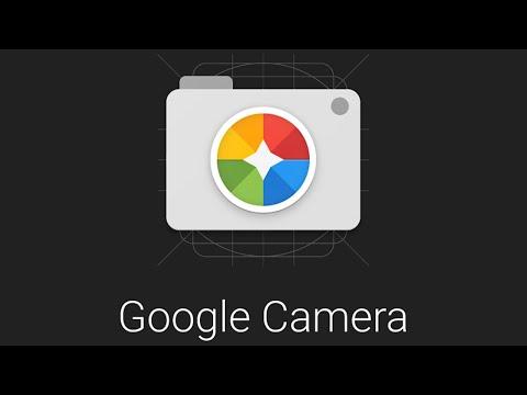 Как установить Google Camera на телефон с Miui 11/10