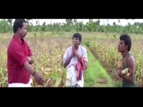 Sonamutha vadivel comedy