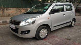 Maruti Suzuki Wagon R Used Cars Sales in Tamilnadu | Maruti Suzuki Wagon R Second Hand Cars Sales  |