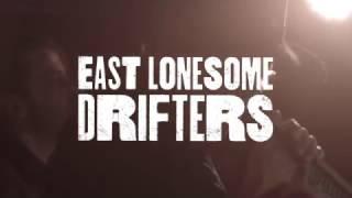 East Lonesome Drifters
