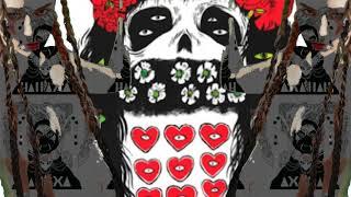 Grimes / So Heavy I Fell Through The Earth / Biomechanic Mix / The Fantasy Clinic
