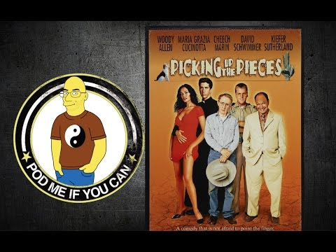 Picking Up The Pieces 2000 PMIYC TV132