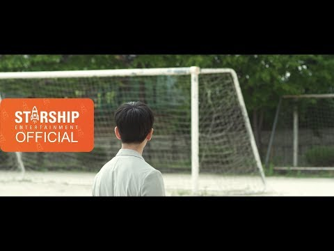 [Teaser] 보이프렌드(BOYFRIEND) - 여우비(Sunshower)