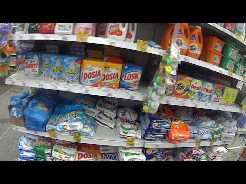 Самара/Метро/Пятерочка/Цены на продукты/Vlog бандитов-инвалидов