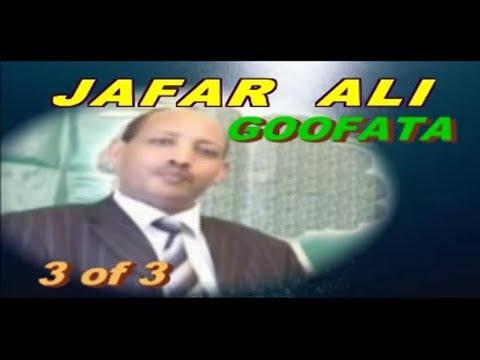 Download GOFATA #JAFAR ALI|| 3 of 3 Qoosa Oromo