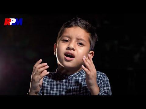 muhammad-hadi-assegaf---adfaita-(official-music-video)