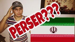 TOP 5 Gründe woran man merkt das du IRANER/PERSER bist!!🇮🇷🇮🇷