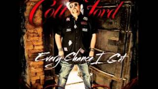 Watch Colt Ford Waste Some Time feat Nappy Roots  Nic Cowan video