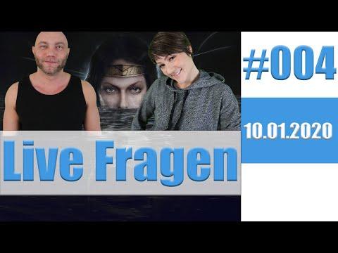 Live Chat Deutsch