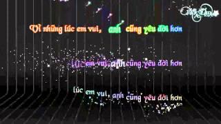 Kara Effect 93 - Ngủ Sớm Em Nhé || Rik