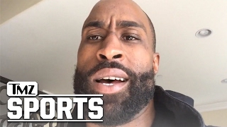 Darrelle Revis' Ex-Teammate -- 'That's Definitely Not Revis' Voice' | TMZ Sports