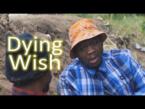 ìiTH Ep02- Dying Wish