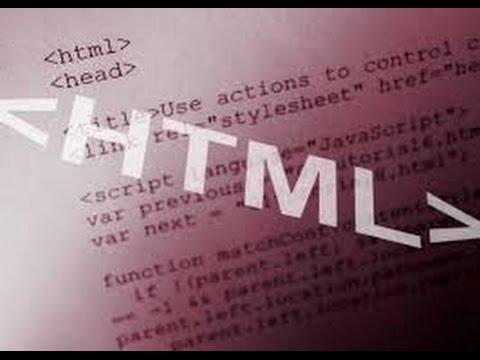 MySQL - Вместо русских букв отображается вопросы (????)