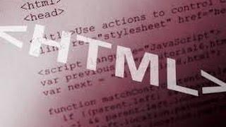 HTML НЕ ОТОБРАЖАЕТ РУССКИЙ