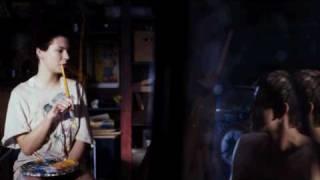 Детям до 16... (2010) Russian trailer