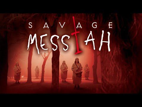 savage-messiah---full-movie