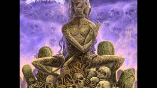 Coffins - Hatred Storm