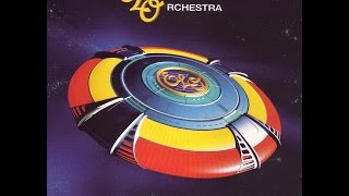 ELO Roll Over Beethoven
