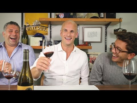 Apple Watch, Entrepreneurship & A Very Special Guest | LIQUOR RUN