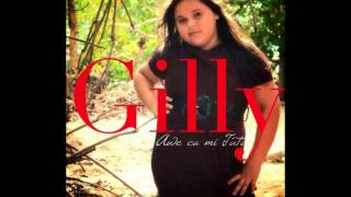Gilly Colina - Awe cu mi Tata.  Flow Zone Productions Aruba.