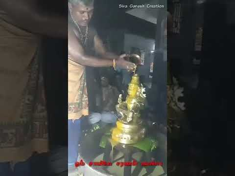 aiyappa-whatsapp-status|aiyappa-swamy-status-video|devotional-status
