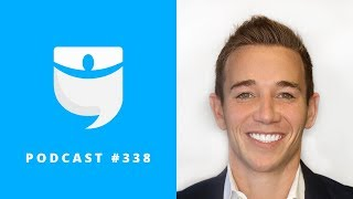 From Red Robin Waiter to 250 Units (Using the MLS!) with James Dainard | BiggerPockets Podcast 338