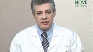 Neuropatia diabética de prevenção