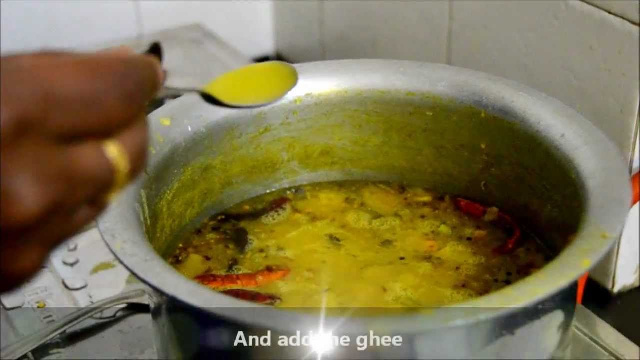 Dalma classic oriya recipe youtube forumfinder Choice Image