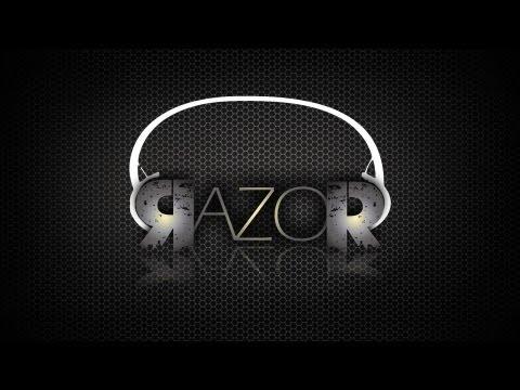 September House mix by Dj Razor