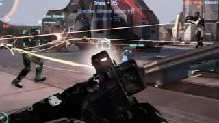 thukker mn m skin reps on rattati officer suit 1 4m payout dust 514