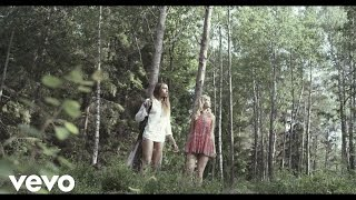 Albin - Din soldat ft. Kristin Amparo thumbnail