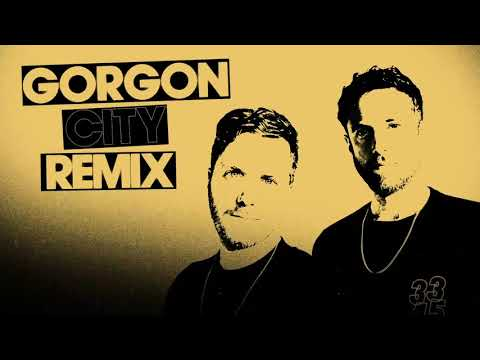 Selace - So Hooked On Your Lovin (Gorgon City Extended Remix)