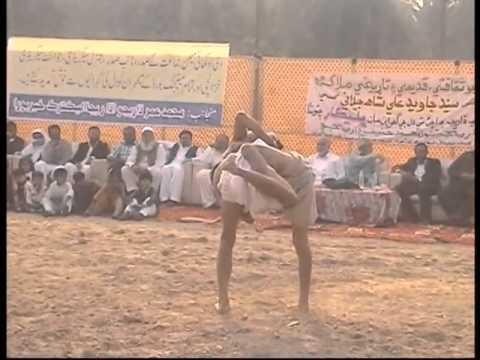 Khairpur sindhi Malakhro part 2