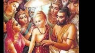 bhagat bhar de re jholi.. वामन,wamana; suprimo waman avtar is begging