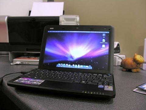 Como instalar Mac OS X 10.6 en cualquier PC Intel ll Hackintosh En cualquier PC Intel (HD)
