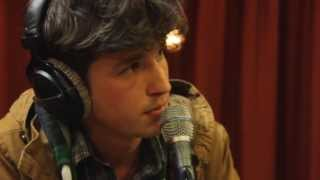 Video Studio Brussel: Tout Va Bien - Ne me quitte pas (Jacques Brel cover) download MP3, 3GP, MP4, WEBM, AVI, FLV November 2017