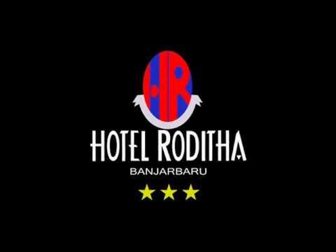 hotel roditha banjarbaru south kalimantan indonesia youtube rh youtube com