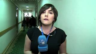 Андрей Усатый арест Виктория Крюкова Publika TV