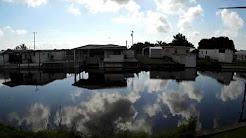 Buckhead Ridge FL