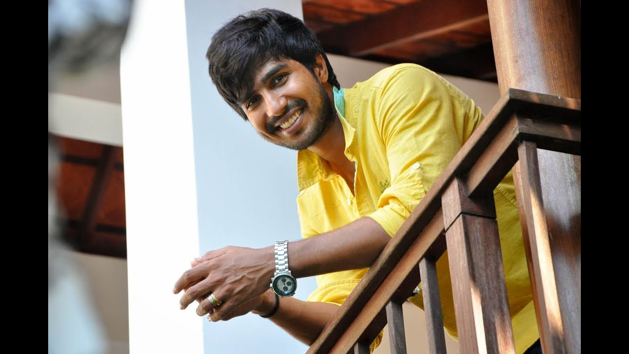vishnu vishal family photos