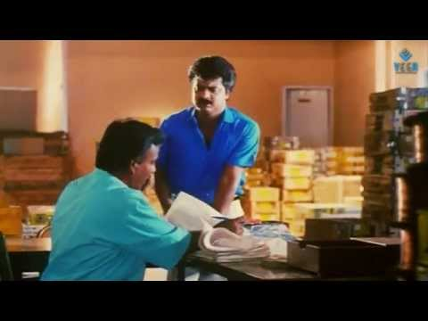 Valli Vara Pora Tamil Full Length Movie : Pandirajan and Nirosha