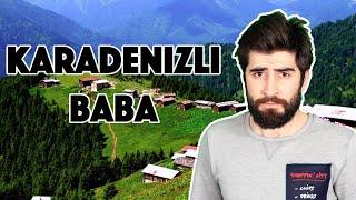 Karadenizli Baba - Bilal Hancı