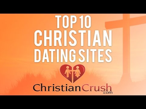 Christian Dating Sites: Christian Crush