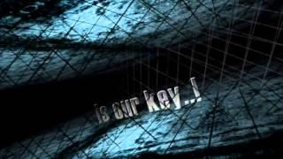 Mechanical Engineering Multimedia Video