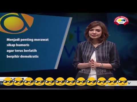 Kamuna Kata Mutiara Najwa Youtube