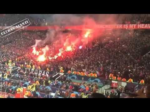 Bayern Kader Champions League Finale